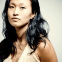 Monica Hsueh