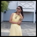 Priya Chilamkurthi