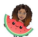 Candida Khan profile photo