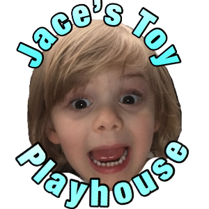 People looking for Peter Sekeres also looked at Jace's Toy Playhouse