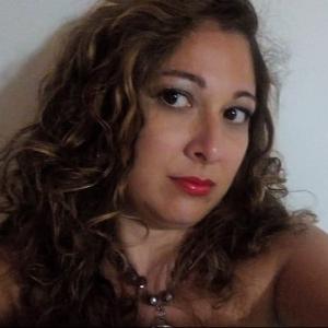 People looking for Jennifer Alexander also looked at maria antonietta marino