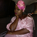 Nasra Musa profile photo