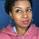 Grace Ajo profile photo