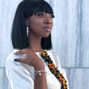 Paris Chanel profile photo