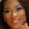 Sondra Boyd