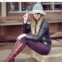 People looking for Elina Kalnina also looked at Olya Burton