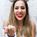 Melissa Delgado