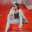 Paulina Maldonado