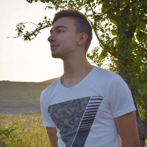 Mario Petkov profile photo