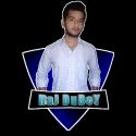 Raj Dubey