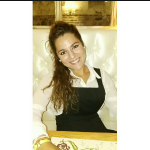 Amanda GARCÍA SÁNCHEZ
