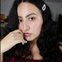 Issa González