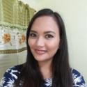 Dhonna Baguio