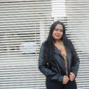 Janete Silva