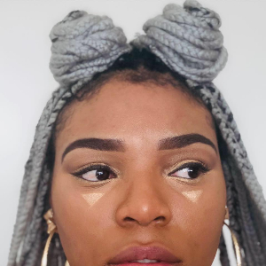 People looking for Jennifer Swirta also looked at Abayomi Mason-Robinson