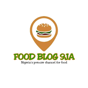 People looking for khaled almulhim also looked at Foodblog9ja Foodblog9ja