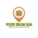 Foodblog9ja Foodblog9ja