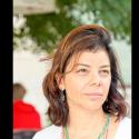 Claudia Zalega