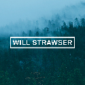 People looking for Yuka Kato also looked at William Strawser