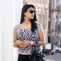 Namrata Yadav