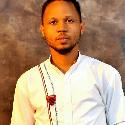 Clement Eshemogie
