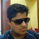 Hamza Noor