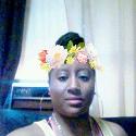 Dalisha Truzy