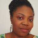 Arinola Kolawole