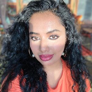 Trina Banerjee profile photo