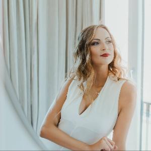 Laura Puncule profile photo