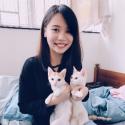 Flora Lim