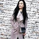Tamara Zivotic