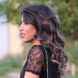 Dalal Alsahhaf profile photo