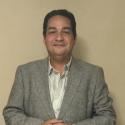Félix Gonzalez Diaz