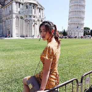 Agnes Lim profile photo
