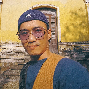 Vu Pham Van profile photo