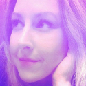 Christina Goltare