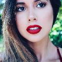 Isabella Devoto