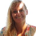 Hanne Robinson profile photo