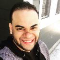 Julio Herrera profile photo