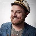 Stuart Schuffman profile photo