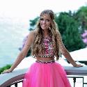 An-Katrien Casselman profile photo