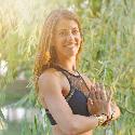 People looking for Mahmoud Saad also looked at Samara Zelniker