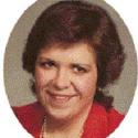 Bonny Sallee