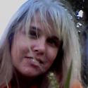 Heather Carrier
