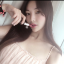Abigail Sompolpong