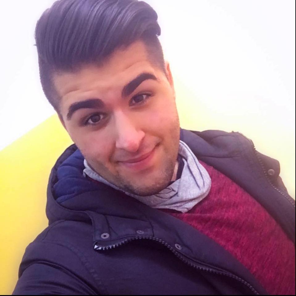 Bruno Filipe profile photo