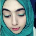 Zainab Talal