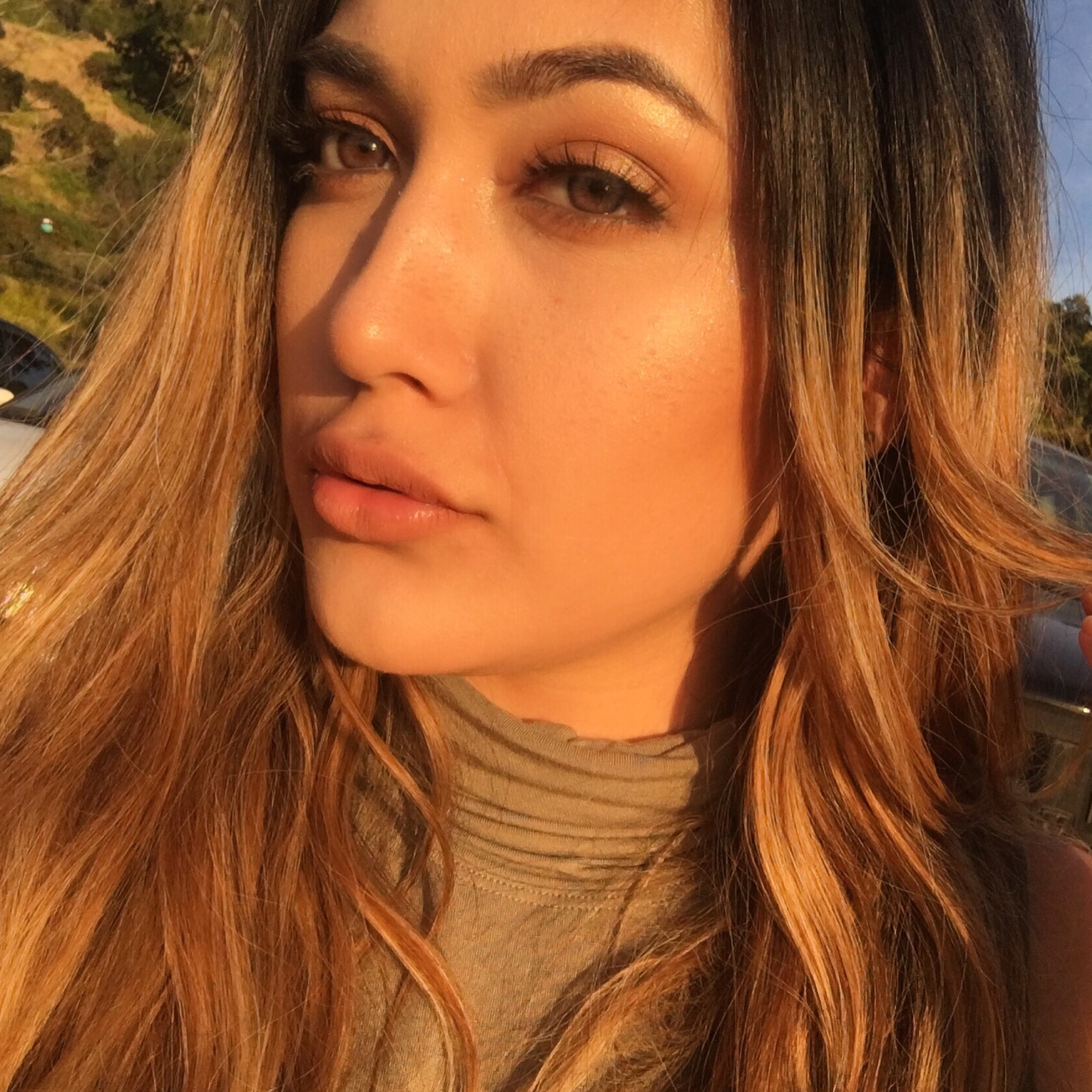 Mahina Armijo profile photo