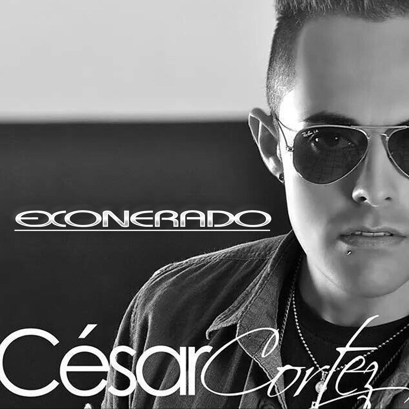 César Alberto profile photo